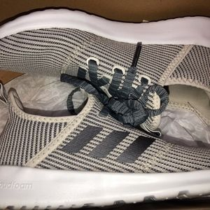Adidas Workout sneakers
